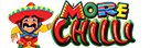 morechillipokie.com