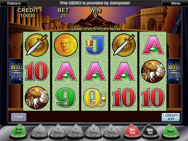 black widow casino Online