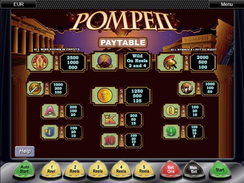 Matched Betting Strategy Basics - Intelligent Odds.com Slot