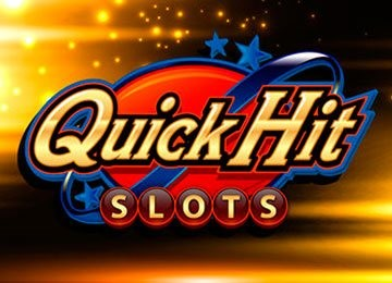 Quick Hit slot machine – review of the simulator produced by Bally Technologies